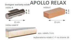 APOLLO RELAX 1 1 250x136 Apollo Relax