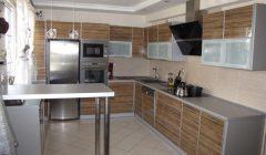 GAL 1 240x140 Meble kuchenne