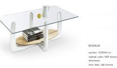 ROZALIA H 240x140 Ławy i stoliki