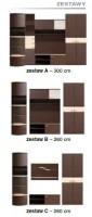 WYKAZ MEBLI GLAMUR1 85x200 Glamur