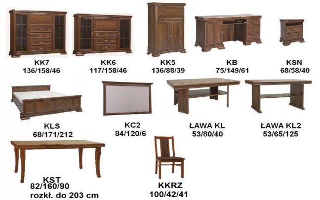 wykaz mebli kora1 648x405 wykaz mebli kora1