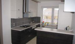 TAFLA 2 240x140 Meble kuchenne