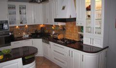OLDER 240x140 Meble kuchenne