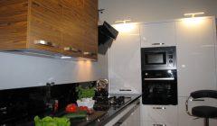 RF2 240x140 Meble kuchenne