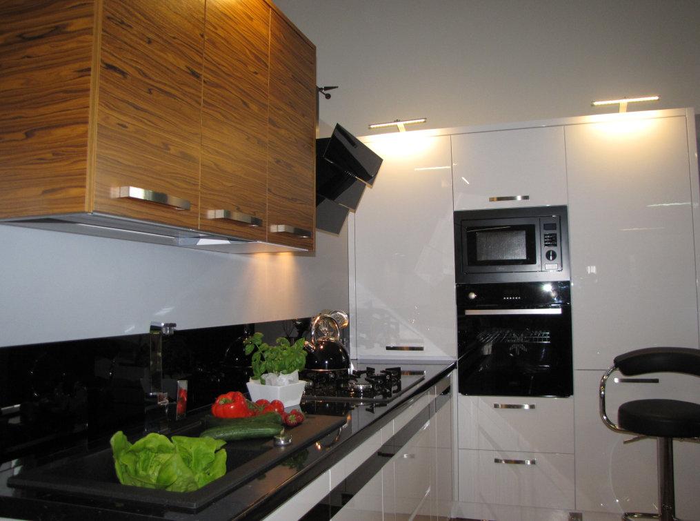 meble kuchenne jędrzejów