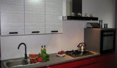 TAFLA.2 240x140 Meble kuchenne