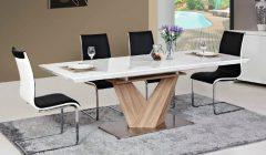alaras+h133 240x140 Stoły i krzesła