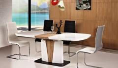 cangas+h668 240x140 Stoły i krzesła