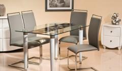 conti+h334 240x140 Stoły i krzesła