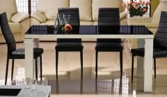 dionizos a+h441 240x140 Stoły i krzesła