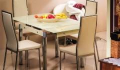 gd082+h758 240x140 Stoły i krzesła