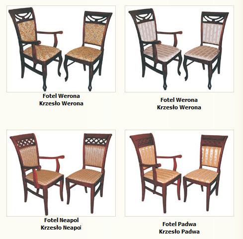 krzesla11 krzesła1