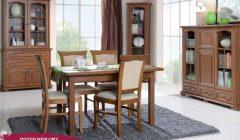 mieszko2 240x140 Stoły i krzesła