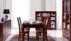 pacyfik 240x140 Stoły i krzesła