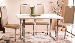 ring+h790 240x140 Stoły i krzesła