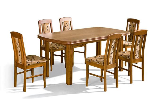 stol apollokrzeslo p8 648x420 stół apollo+krzesło p8