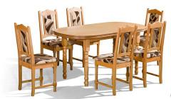 stol ares I krzeslo p3 240x140 Stoły i krzesła