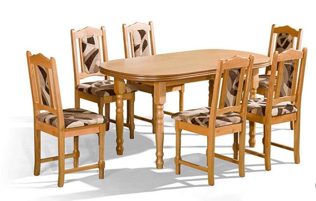stol ares I krzeslo p3 648x414 stół ares I +krzesło p3