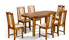 stol ares krzeslo p11 240x140 Stoły i krzesła