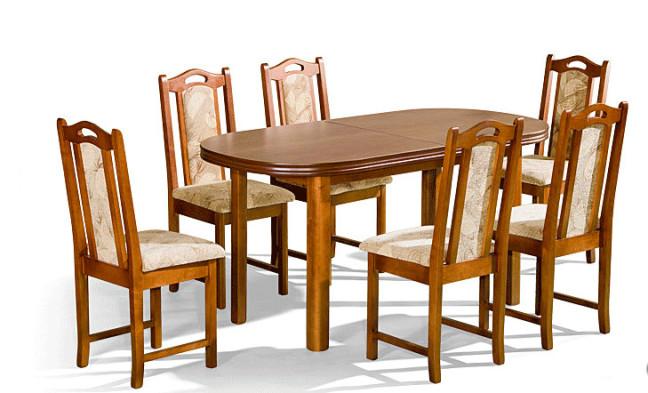 stol ares krzeslo p11 648x393 stół ares +krzesło p11
