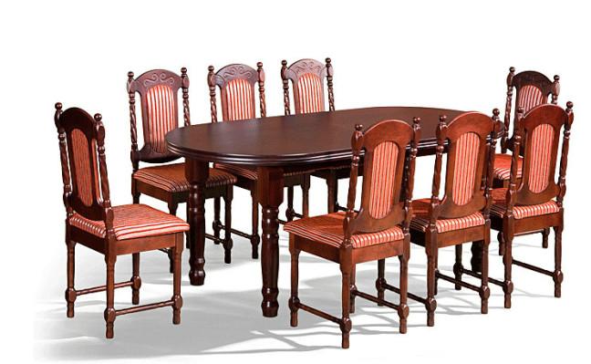 stol baron I krzeslo p4 648x399 stół baron I +krzesło p4