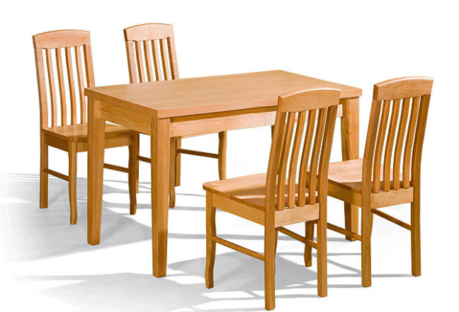 stol duokrzeslo k8 648x441 stół duo+krzesło k8