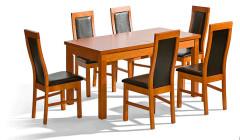 stol logankrzeslo p27 240x140 Stoły i krzesła