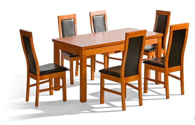 stol logankrzeslo p27 648x415 stół logan+krzesło p27