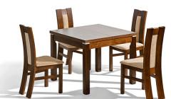 stol lotoskrzeslo p34 240x140 Stoły i krzesła