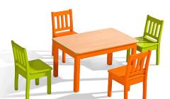 stol maciuskrzesla macius 240x140 Stoły i krzesła