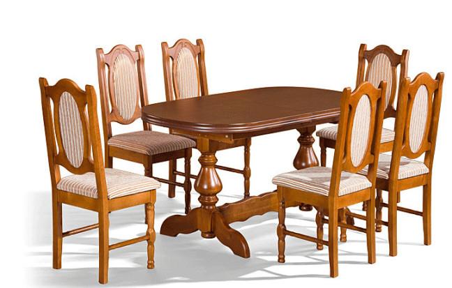stol mars I krzeslo NW 648x413 stół mars I +krzesło NW