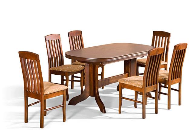 stol marskrzeslo p7 648x432 stół mars+krzesło p7
