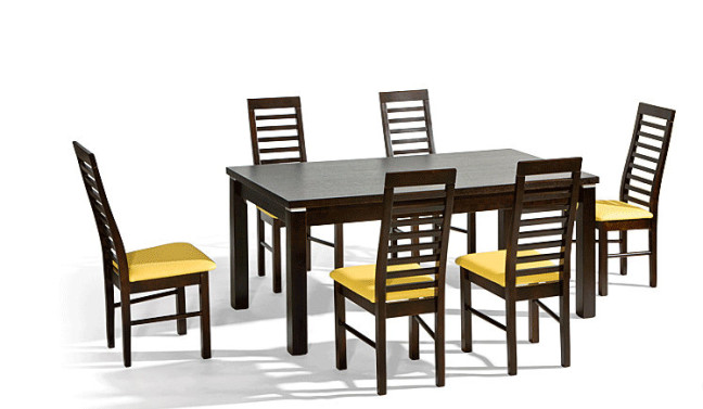 stol natan krzeslo p 31 648x377 stół natan +krzesło p 31