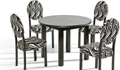 stol nikokrzeslo p30 240x140 Stoły i krzesła