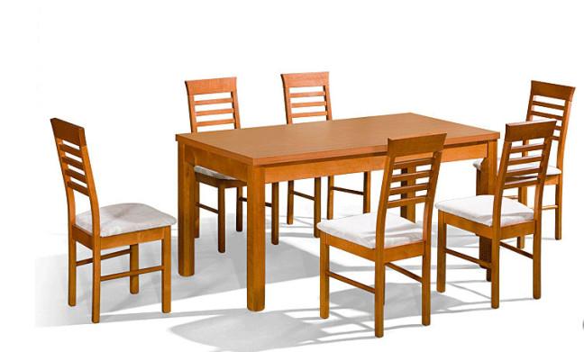 stol orion p prostokatny krzeslo p14 648x391 stół orion p prostokątny +krzesło p14