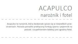 ACAPULKO 1 250x142 ACAPULCO