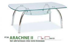 ARACHNA II S 240x140 Ławy i stoliki