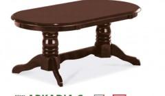 ARKADIA C S 240x140 Ławy i stoliki