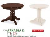 ARKADIA D S 160x120 ARKADIA
