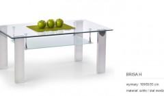 BRISA H 240x140 Ławy i stoliki