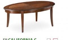 CALIFORNIA C S 240x140 Ławy i stoliki