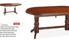 DANIEL H 240x140 Ławy i stoliki