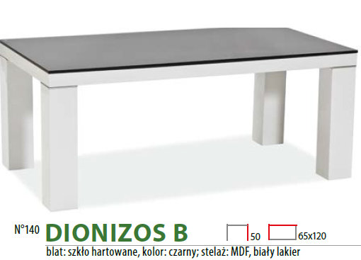 DIONIZOS B S DIONIZOS B S
