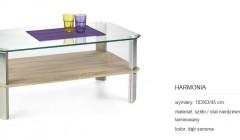 HARMONIA H 240x140 Ławy i stoliki