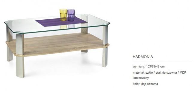 HARMONIA H 648x305 HARMONIA H
