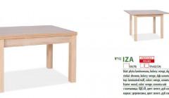 IZA S 240x140 Ławy i stoliki