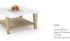 KIANA H 240x140 Ławy i stoliki