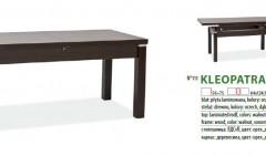 KLEPOATRA S 240x140 Ławy i stoliki