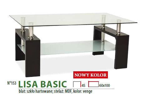 LISA BASIC S WENGE LISA BASIC S WENGE