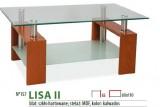 LISA II KALWADOS S 160x107 LISA S